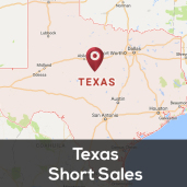 Texas Short Sales