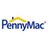 PennyMac Loan Servicing