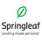Springleaf Financial Ser…