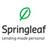 Springleaf Financial Ser…