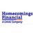 Homecomings Financial