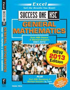 MTH100 General Mathematics