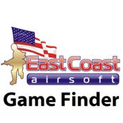 East Coast Airsoft