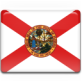 State Group - Florida