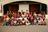 Lincoln Elementary Schoo…