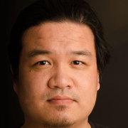 Sam Tsang