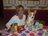 """Rhonda Blandford & """"SALLY"""""""