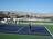 AltaLoma Tennis