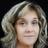 Kathy Rick Draper
