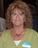 Nancy Gaddy