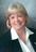 Brigitte Powell