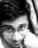 Anshul Roy