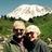 Susan & Merv Montacute