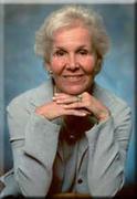 Joan Terranova