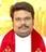 Rev.Vinod Babu Yarlagadda