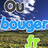 www.oubouger.fr