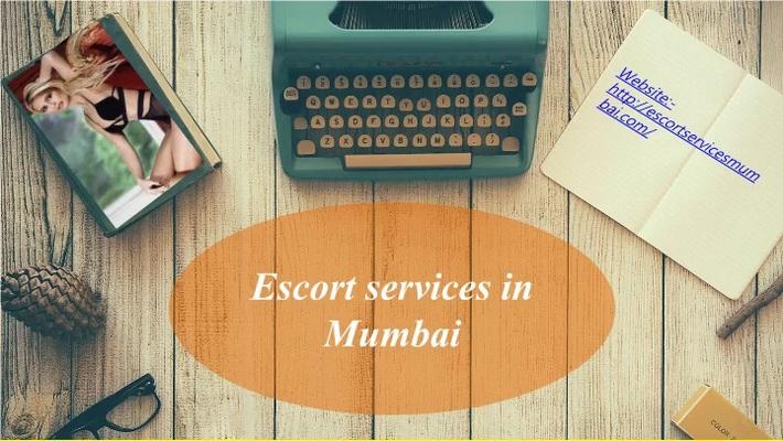 Mumbai High Profile Escorts Service