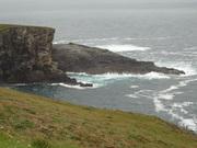Mizen Head peninsula