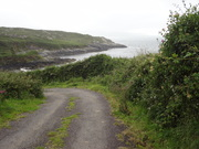Sheep's Head peninsula, Co. Cork Ireland