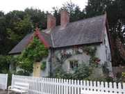 Cute Cottage in Bunratty Park