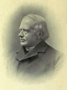 Father Peadar Ua Laoghaire April 1839 – 21 March 1920