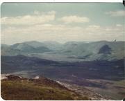 Ireland, October 1973-June 1974