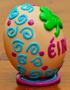 Éire Egg (2)