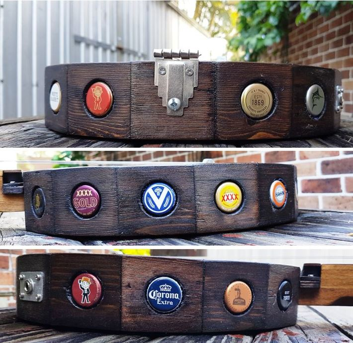 AGP #359 - ''Beer O'Clock''