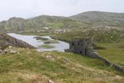 Mizen Penninsula,3 Castle Head, Dunmanus