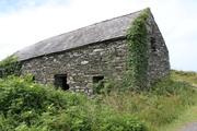 Old Farmhouse, Dunmanus