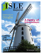 Issue 3 June 2013