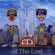 911 poster - Copy