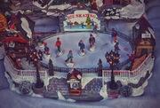 Christmas 2014 Skibbereen Co Cork