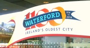 Waterford,  Ireland's oldest city