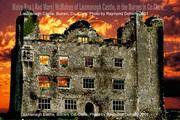 Leamanagh Castle, Burren,  Co. Clare