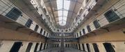 Kilmainham Gaol - 17 November 1922 First Executions of the Irish Civil War