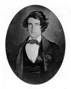 Richard Tobias Greene born Dublin 1825