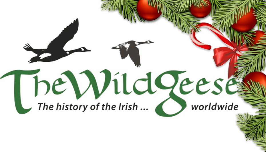 Happy Holidays to All Our Members