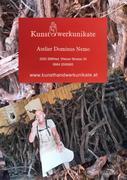 Werbefolder Stillfrieder Kunsthandwerkstätte - 07092016-page-001