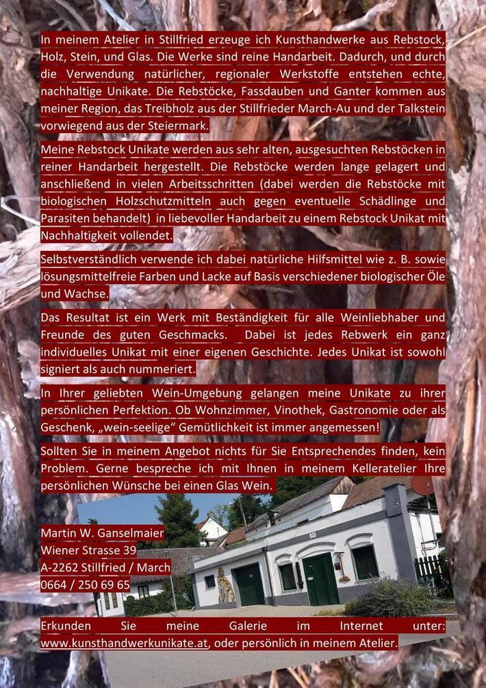 Werbefolder Stillfrieder Kunsthandwerkstätte - 07092016-page-004