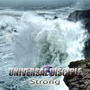 Strong - Mixtape 1 - Faithful Steps