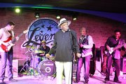 buddy guy's 6-1-12