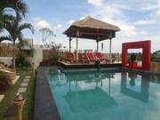 Villa PURI Bali-Passion Kerobokan Umalas vacation rental Villa Bali daily weekly mointhly lease leasehold villabalipassion@yahoo (42)