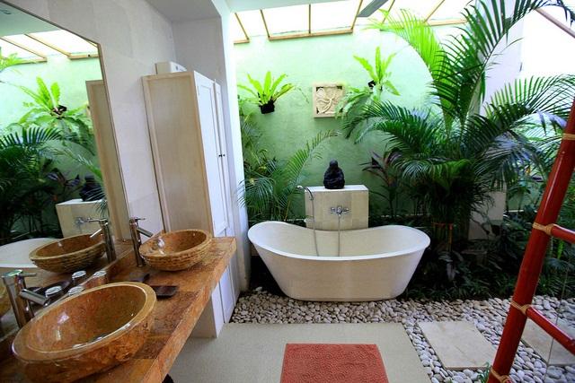 Villa PURI Bali-Passion Kerobokan Umalas vacation rental Villa Bali daily weekly mointhly lease leasehold villabalipassion@yahoo (34)