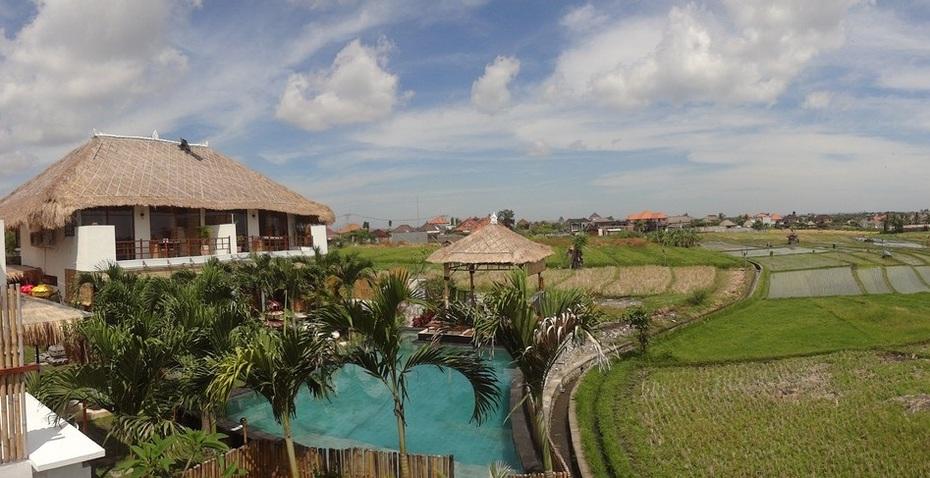 Villa PURI Bali-Passion Kerobokan Umalas vacation rental Villa Bali daily weekly mointhly lease leasehold villabalipassion@yahoo (30)