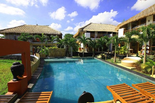 Villa PURI Bali-Passion Kerobokan Umalas vacation rental Villa Bali daily weekly mointhly lease leasehold villabalipassion@yahoo (32)