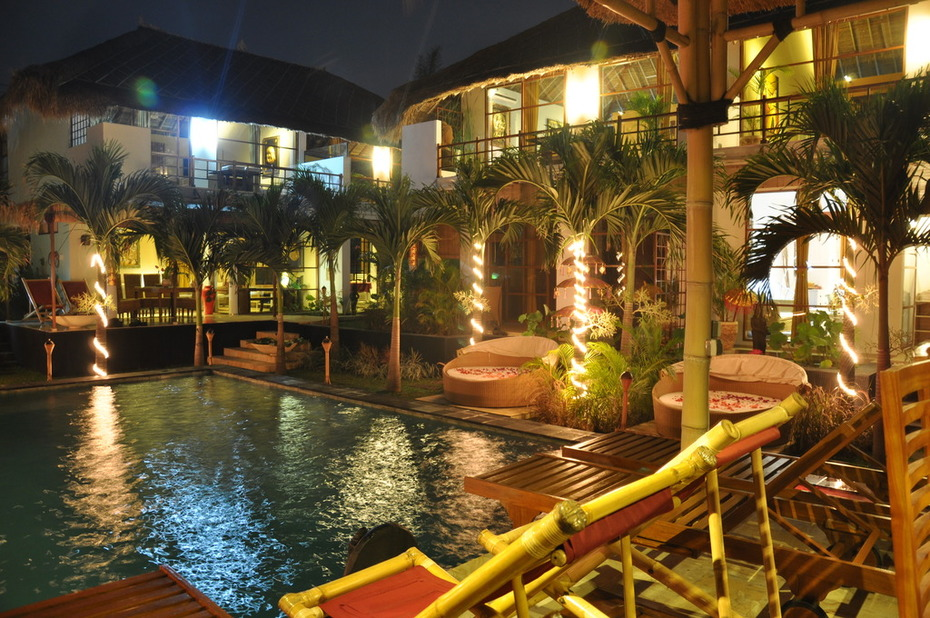Villa PURI Bali-Passion Kerobokan Umalas vacation rental Villa Bali daily weekly mointhly lease leasehold villabalipassion@yahoo (1)
