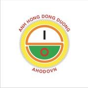 AHODOVN-Logo.