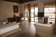 Villa PURI Bali-Passion Kerobokan Umalas vacation rental Villa Bali daily weekly mointhly lease leasehold villabalipassion@yahoo (5)