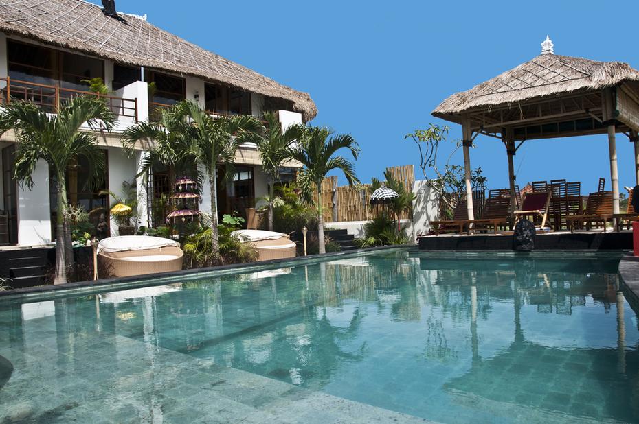 Villa PURI Bali-Passion Kerobokan Umalas vacation rental Villa Bali daily weekly mointhly lease leasehold villabalipassion@yahoo (53)